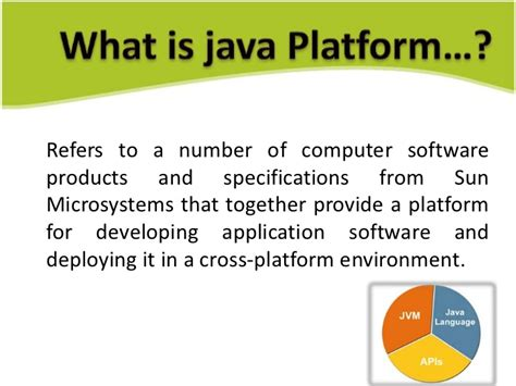 layout in java ppt powerpoint template java gallery powerpoint template and