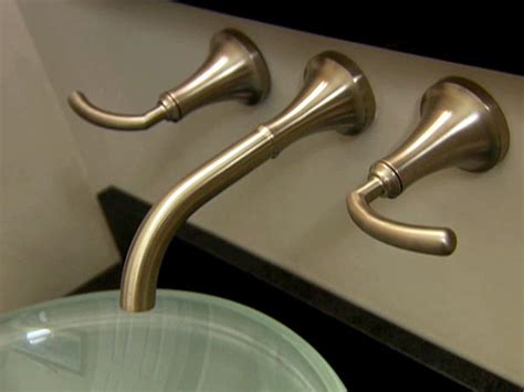 bathroom faucet trends bathroom faucet trends 2014 jim lavallee plumbing