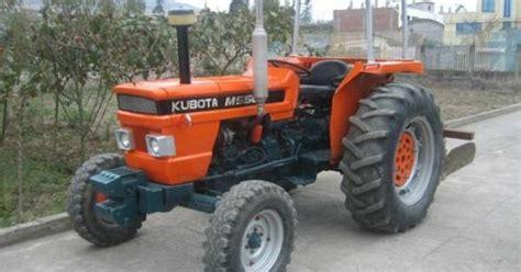 Click On Image To Download Kubota M4500 M5500 M7500