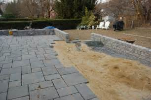 flagstone pavers patio flagstone patio search brackenridge addition