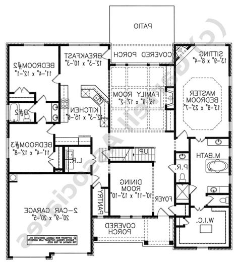 awesome home floor plans tree house condo floor plan awesome floor plan tree house