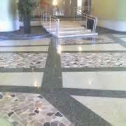 pavimento cemento stato prezzi ceramiche per pavimenti pavimento per interni