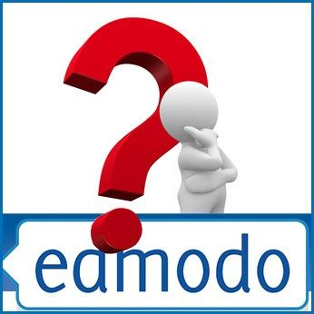 edmodo question of the day uh edmodo timezone confusion technology in the classroom