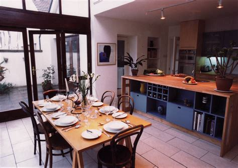 Family Dining Room Ideas by Kitchen Family Dining Room Ideas Family Services Uk