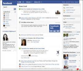 188861 facebook the old facebook home page jpg