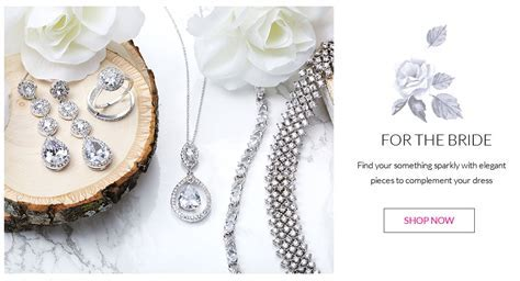 Bling Jewelry Official Blog ? Latest Fashion Jewelry