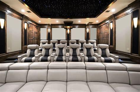home theater systems audio advice audio advice