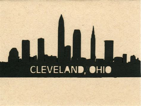 23 best images about cleveland on pinterest chicago