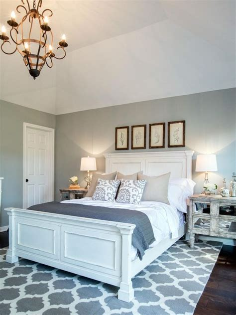 what to do with my bedroom bedrooms fixer upper and master bedrooms on pinterest