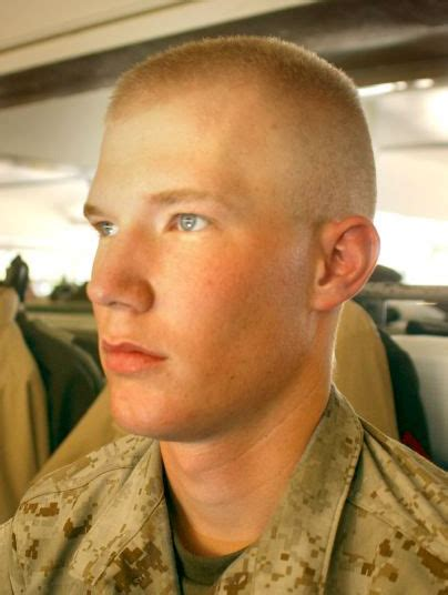 appropriate bob cuts for military 14 military haircut pictures learn haircuts