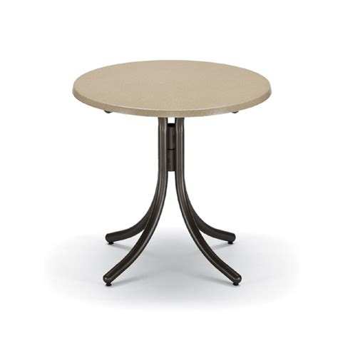 beautiful 30 inch decorator table table