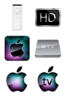 Kitchen Design Mac Interfacelift Free Icons For Mac Os X Windows And Linux