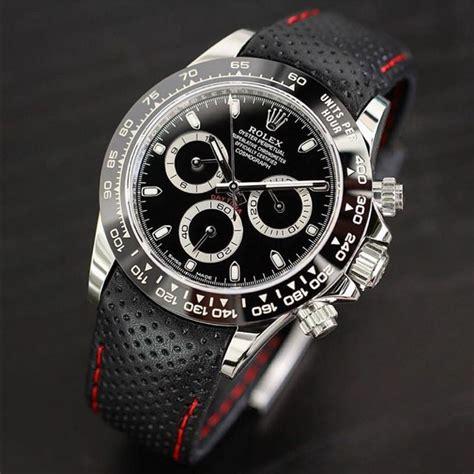 jual beli tukar tambah service jam tangan mewah arloji original buy sell trade in service