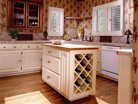 8 small kitchen design ideas to try hgtv 8 stylish kitchen storage ideas hgtv