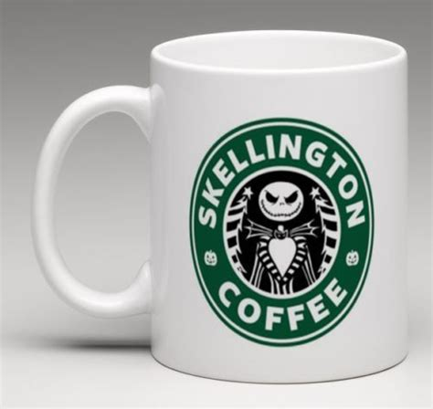 Handcrafted Coffee Starbucks - 17 best images about starbucks on dr oz