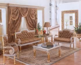 pictures furniture