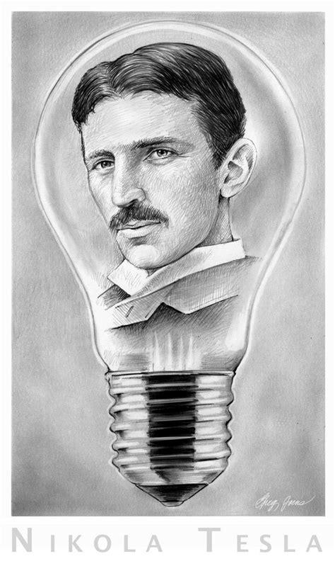 Nikola Tesla Westinghouse 17 Best Images About Nicola Tesla On Nikola