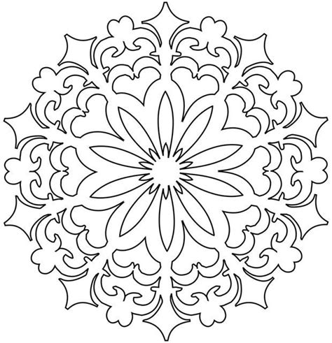 color pattern of google rangoli coloring pages google search activities