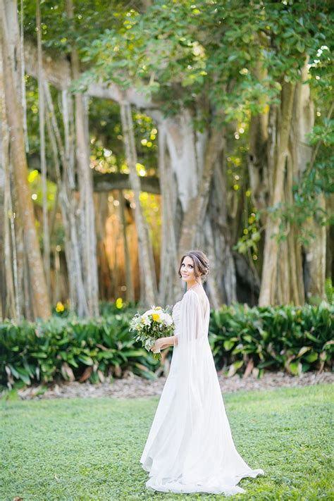 elegant yellow  green wedding glamour grace