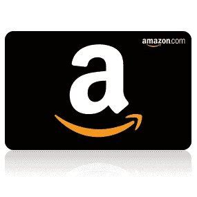15 Amazon Gift Card - win a 15 amazon gift card drop the spotlight