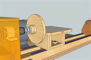 diy bench sander homemade disc sander plans car interior design
