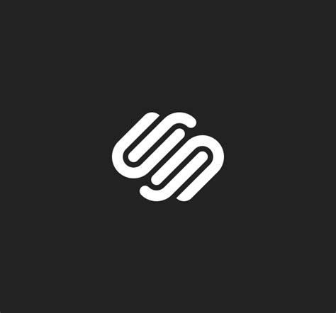 design a logo squarespace cms vs website builder for small business websites