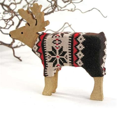 28 best christmas moose decorations christmas moose
