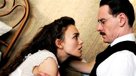 a dangerous method 2011 a dangerous method trailer 2011 official