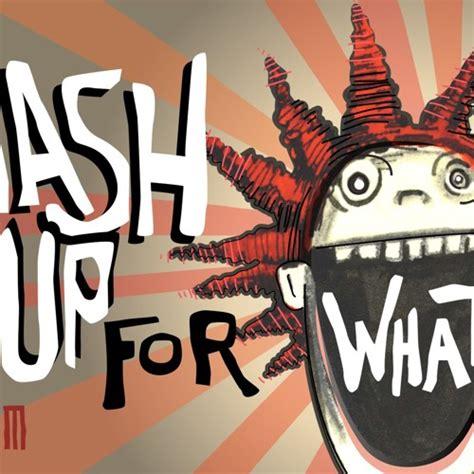 download mp3 dj earworm 2015 download lagu dj earworm mashup united state of pop 2014