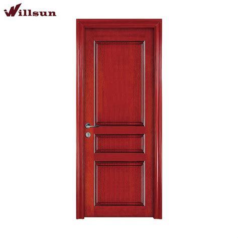 Wholesale Doors by Wholesale Hotel Wood Doors Color Traditional Buy
