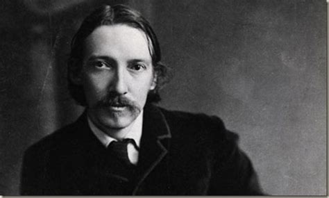 biography robert louis stevenson pdx retro 187 blog archive 187 author born on this day in 1850