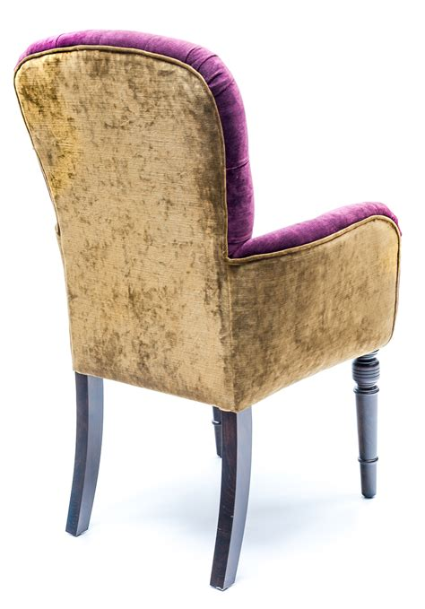 harrington dining chairs crowther sons