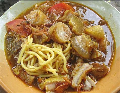Best Kuliner 17 best images about indonesia travel kuliner on