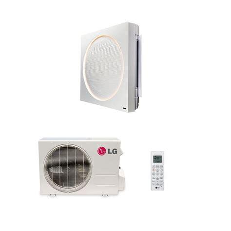 lg cool lg cool stylist air conditioning inverter heat g09wl ns3 2 7kw 9000 btu a 240v 50hz