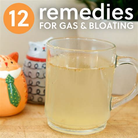 how to get rid of gas pains after c section natural remedies to cure swollen lymph nodes how to get