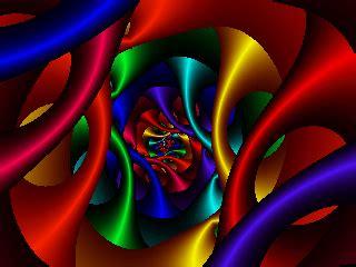 gif wallpaper ipod touch fractal art wallpaper free fractal art for desktop tablet