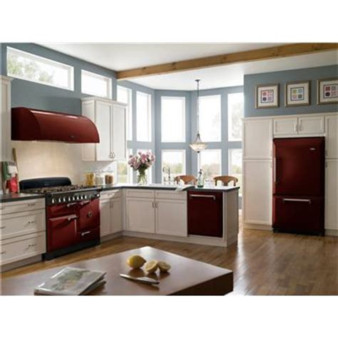 aga kitchen appliances homethangs introduces special package deal on aga