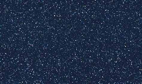 Blue Corian Countertops Corian 100 Acrylic Keystone Granite Inc Oregon