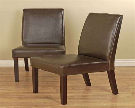 brown leather dining bench club chairs ikea leather chairs dining room brown leather