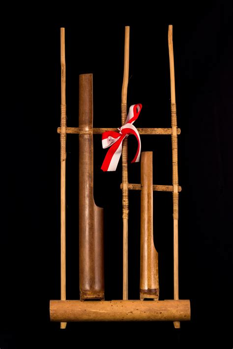 file single note angklung g 2015 05 21 jpg