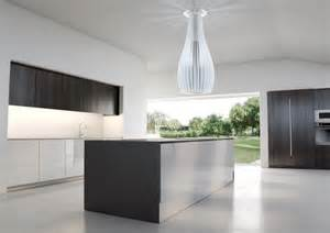 kitchen island extractor ceiling fans in winter
