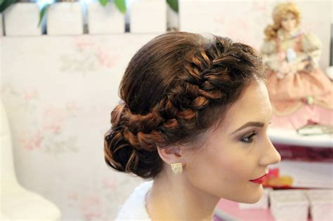 beautiful hairstyles by style romania the haircut web
