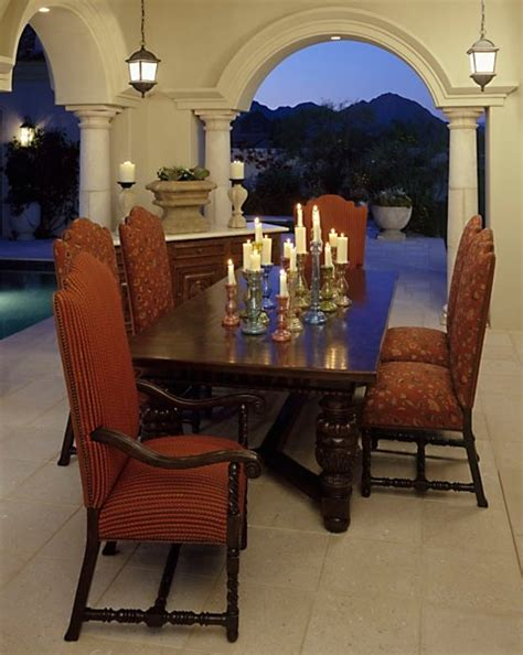 kitchen tables san diego dining table san diego dining tables