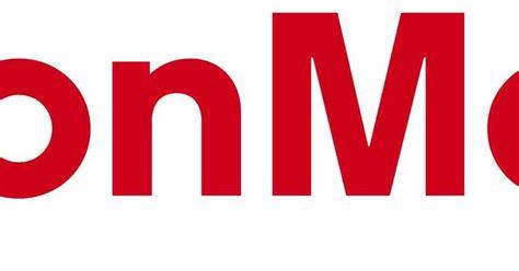exxonn mobil roshmalai strategic analysis of exxonmobil corporation