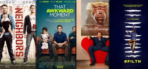 comedy film watch five adult comedies for grown ups to watch this year