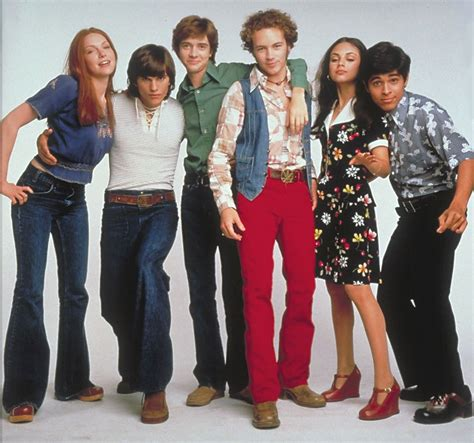 That 70s Show Wardrobe by Desktop Backgrounds Wallpapers Wallpaper 1 Wallpaper