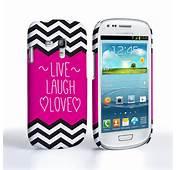 Home / Phone Cases Samsung Galaxy S3 Mini Caseflex