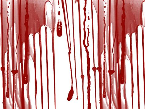 blood background wallpapers blood wallpapers