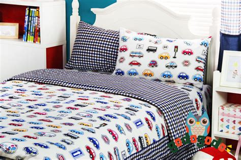 kids queen bedding shop popular baseball bedding queen from china aliexpress