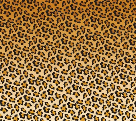 16 vector animal print images animal print vector leopard free vector download 76 free vector for